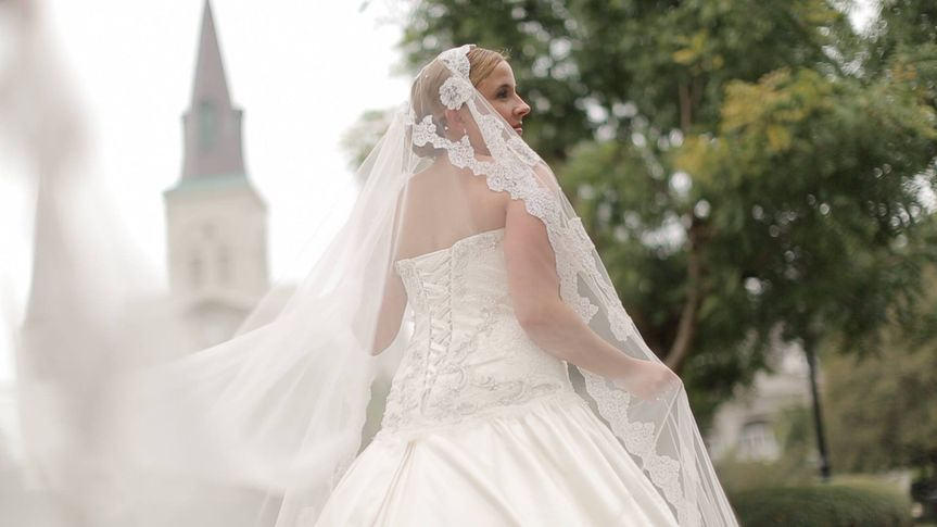 bridechurch