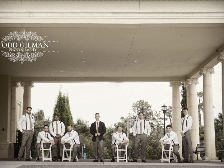 Tmx 1452286625513 Gil052 Lutz, FL wedding photography