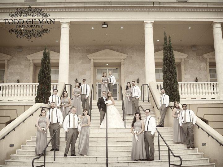 Tmx 1452286732482 Gil194 Lutz, FL wedding photography