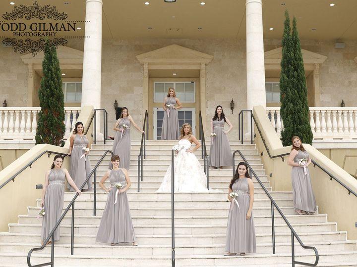 Tmx 1452286737881 Gil196 Lutz, FL wedding photography