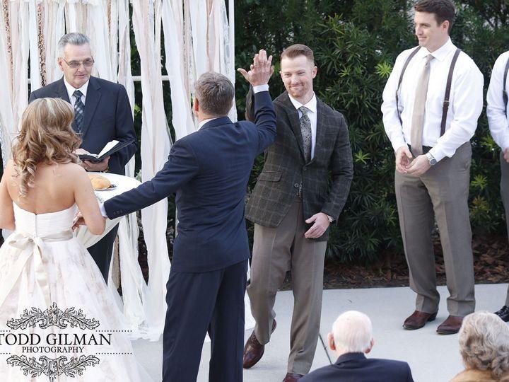 Tmx 1452286780487 Gil279 Lutz, FL wedding photography