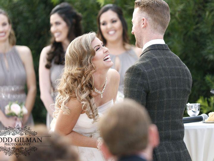 Tmx 1452286798459 Gil299 Lutz, FL wedding photography