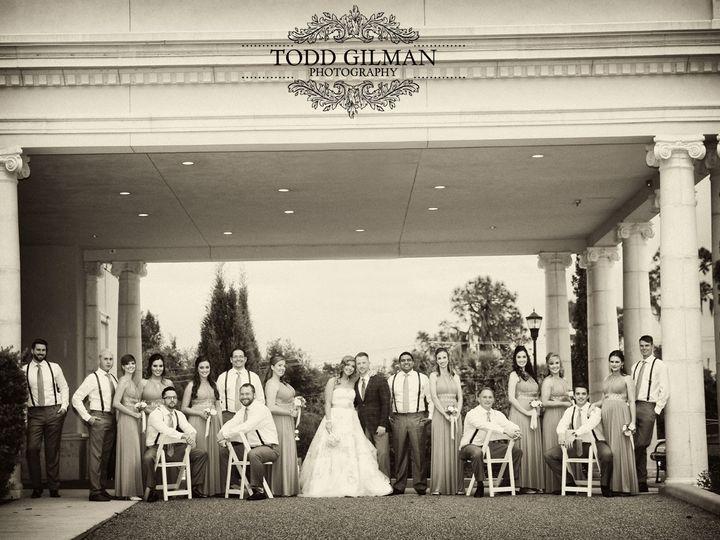 Tmx 1452286831167 Gil336 Lutz, FL wedding photography