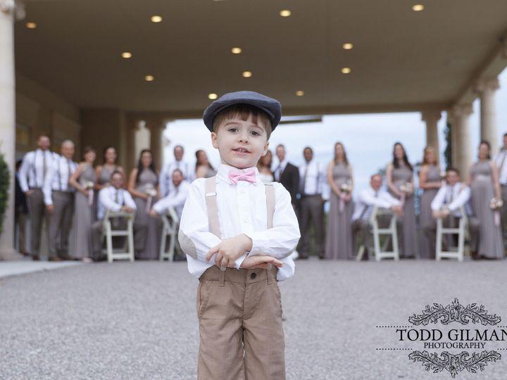 Tmx 1452286839801 Gil345 Lutz, FL wedding photography