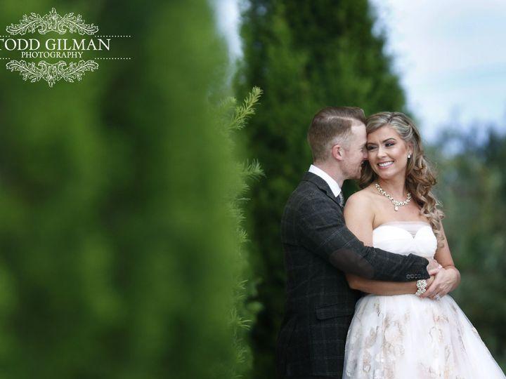 Tmx 1452286897599 Gil371 Lutz, FL wedding photography