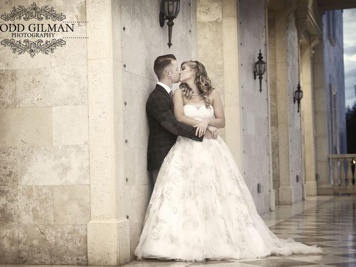 Tmx 1452286928866 Gil417 Lutz, FL wedding photography