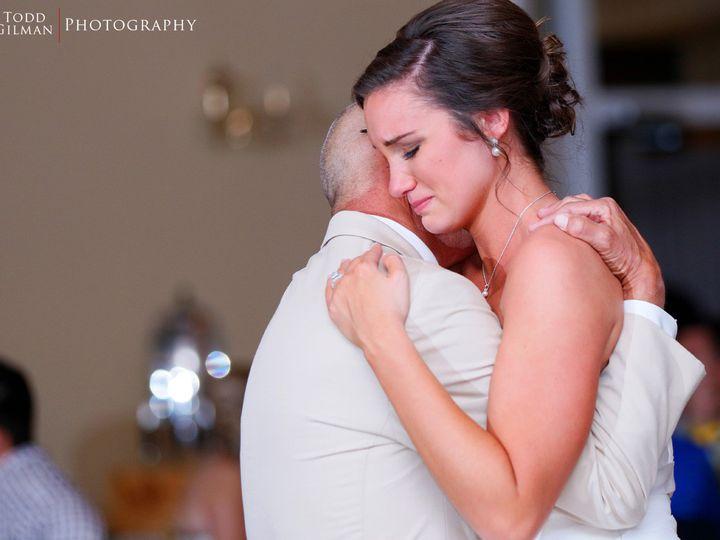 Tmx 1452287833935 Bt620 Lutz, FL wedding photography