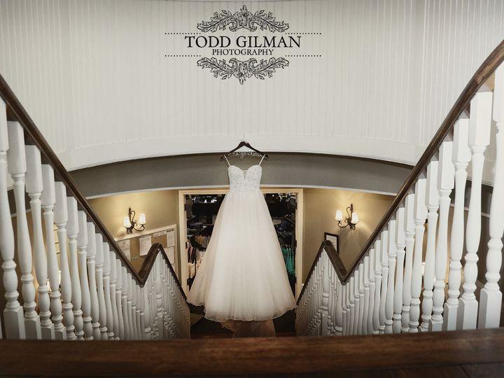 Tmx 1452288067053 For034 Lutz, FL wedding photography