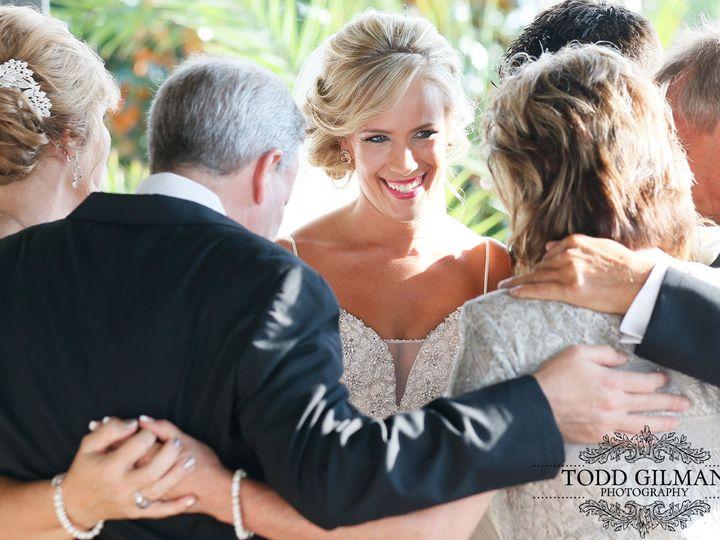 Tmx 1452288257461 For225 Lutz, FL wedding photography
