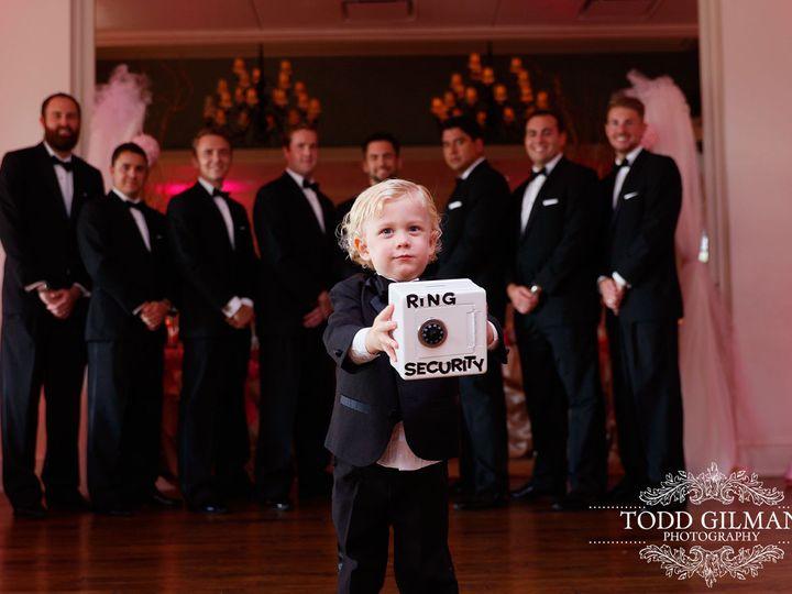 Tmx 1452288332456 For300 Lutz, FL wedding photography