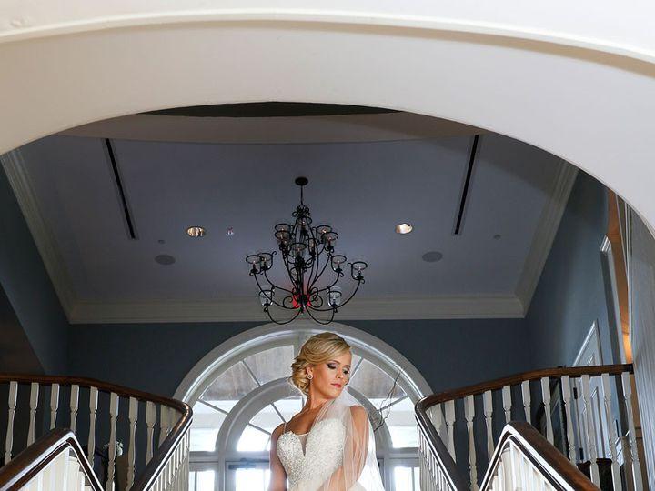 Tmx 1452288347136 For310 Lutz, FL wedding photography