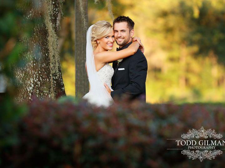 Tmx 1452288407878 For378 Lutz, FL wedding photography