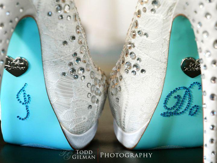 Tmx 1452288766357 Alb021 Lutz, FL wedding photography