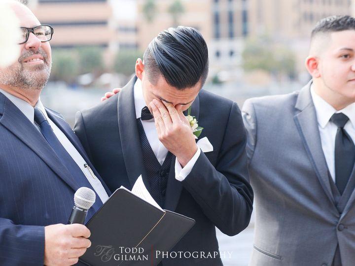 Tmx 1452288923397 Alb167 Lutz, FL wedding photography