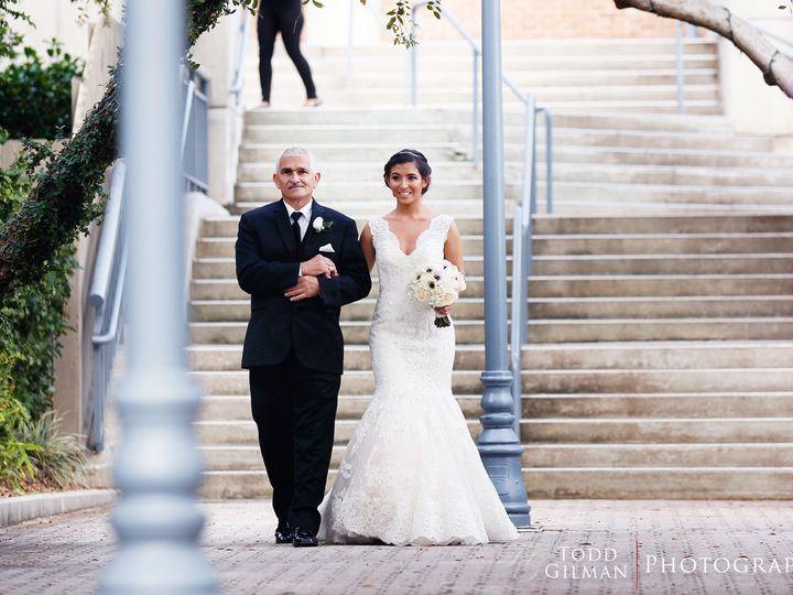 Tmx 1452288932388 Alb169 Lutz, FL wedding photography
