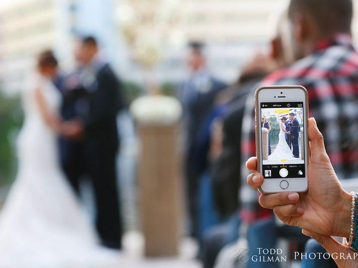 Tmx 1452289020222 Alb225 Lutz, FL wedding photography