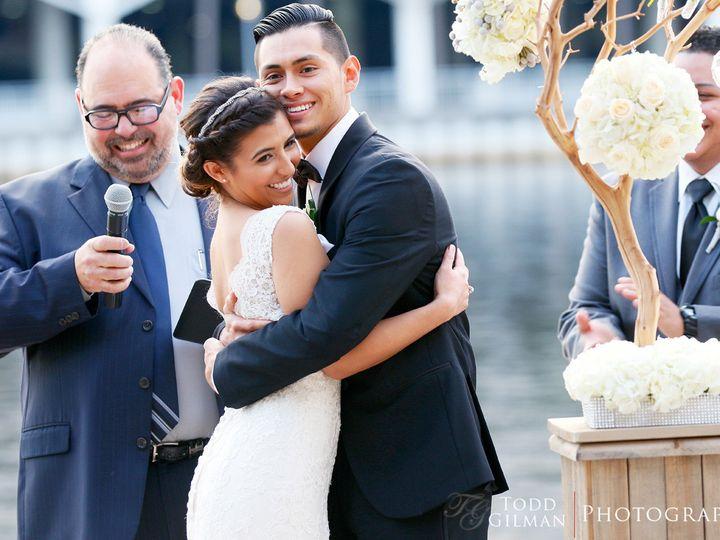 Tmx 1452289044151 Alb234 Lutz, FL wedding photography