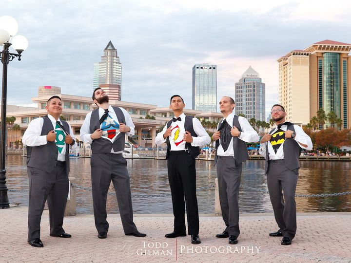 Tmx 1452289126007 Alb316 Lutz, FL wedding photography