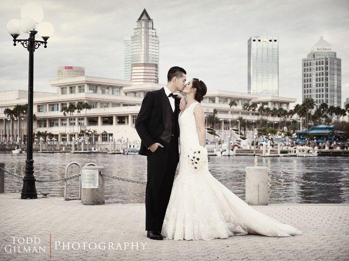 Tmx 1452289138875 Alb322 Lutz, FL wedding photography