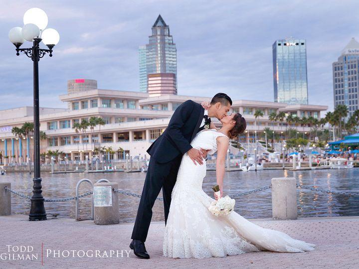 Tmx 1452289145204 Alb326 Lutz, FL wedding photography