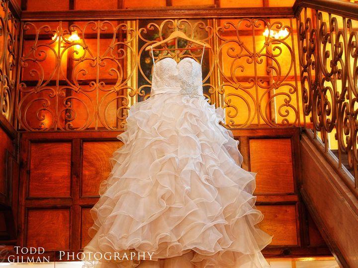 Tmx 1452312834063 Noy017 Lutz, FL wedding photography