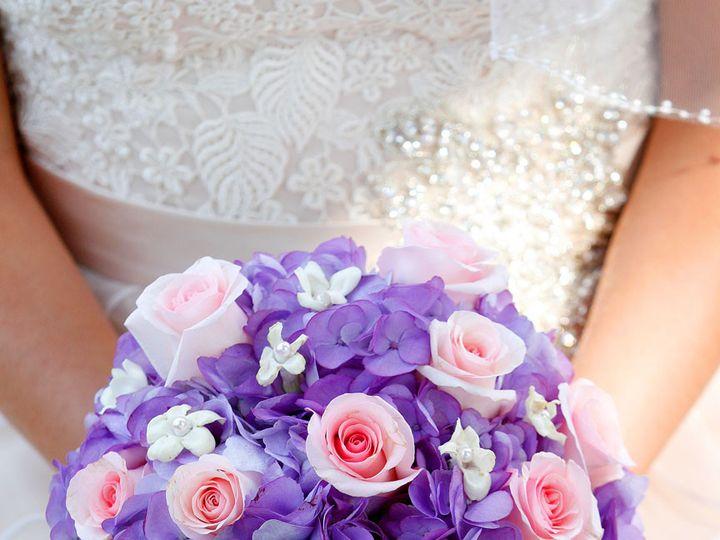 Tmx 1452312850052 Noy357 Lutz, FL wedding photography