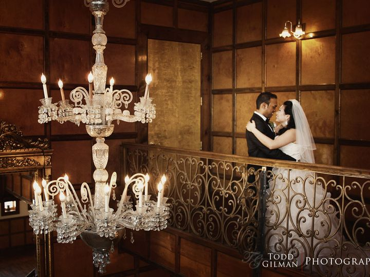 Tmx 1452312997798 Noy149 Lutz, FL wedding photography