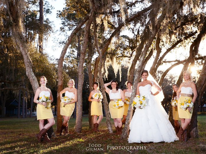 Tmx 1452313099589 Bt414 Lutz, FL wedding photography