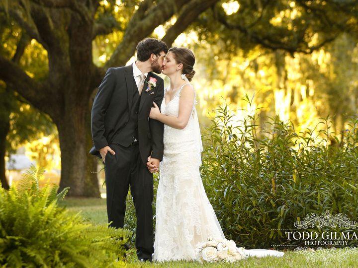 Tmx 1452313188423 Yea374 Lutz, FL wedding photography