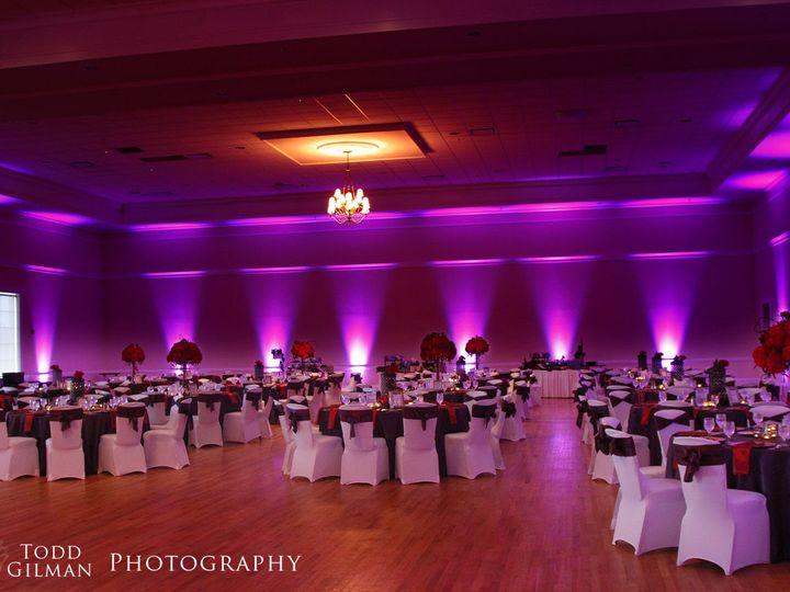 Tmx 1452313354433 Mak186 Lutz, FL wedding photography