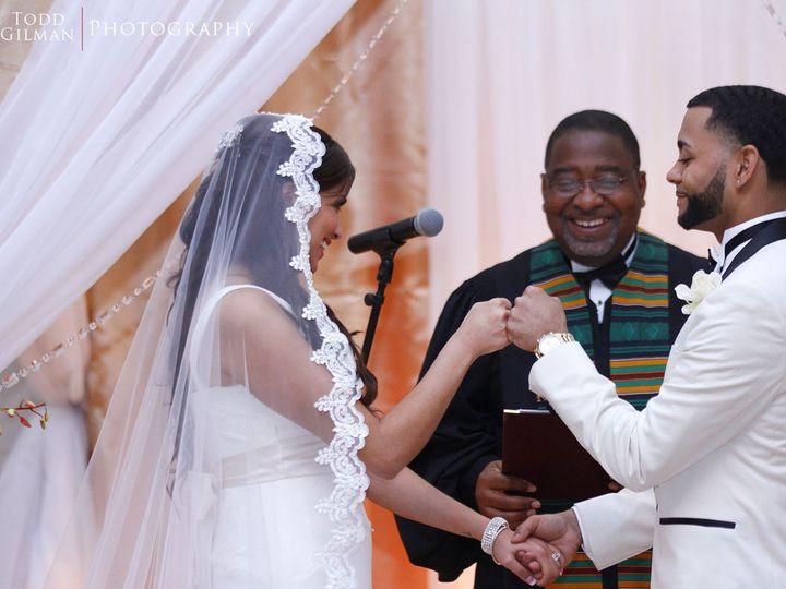Tmx 1452313360565 Mak249 Lutz, FL wedding photography