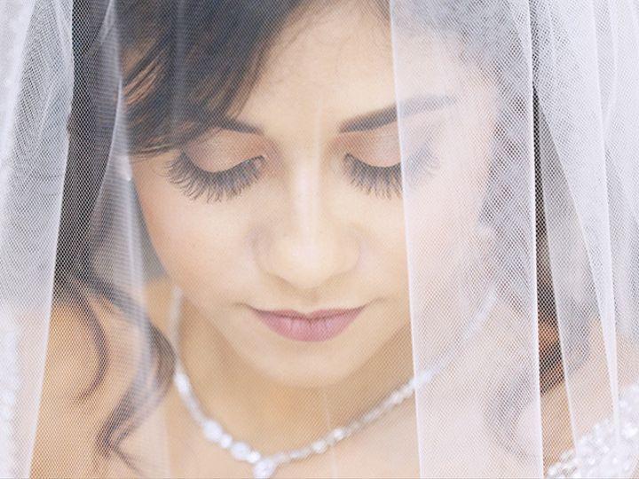 Tmx 1502211929036 Agu117 Lutz, FL wedding photography