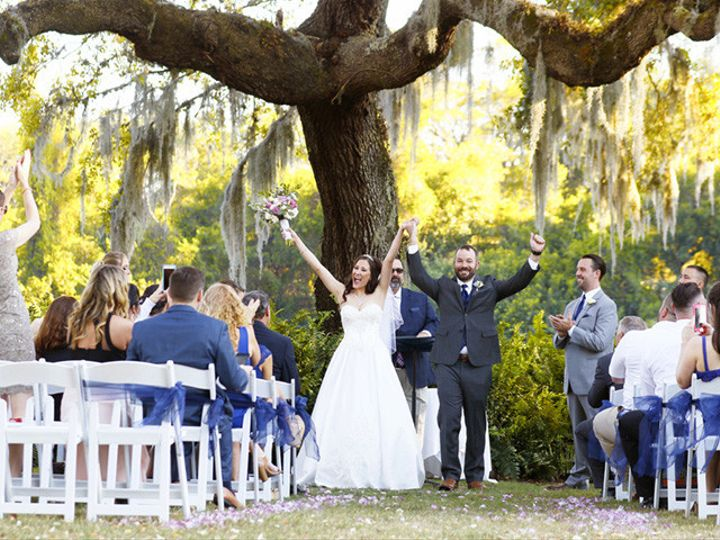Tmx 1502211929217 Hay306 Lutz, FL wedding photography