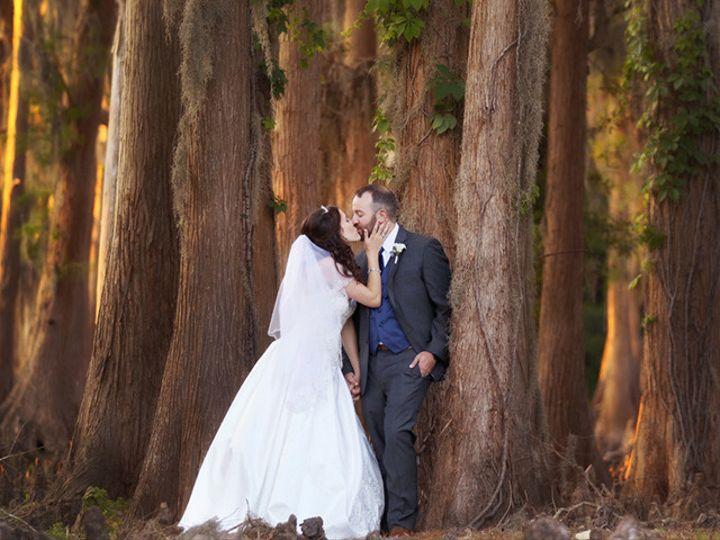 Tmx 1502211943871 Hay495 Lutz, FL wedding photography