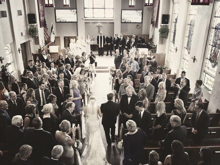Tmx 1502211955216 Laf177 Lutz, FL wedding photography