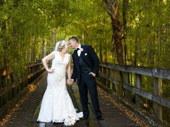 Tmx 1502211975057 Wid487 Lutz, FL wedding photography