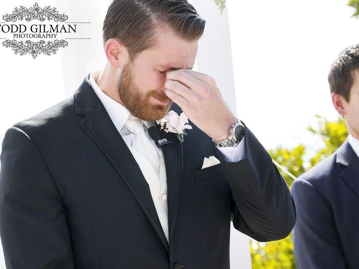 Tmx 1502212385517 Agu204 Lutz, FL wedding photography