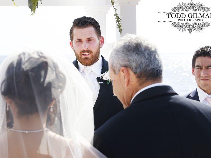 Tmx 1502212395037 Agu212 Lutz, FL wedding photography