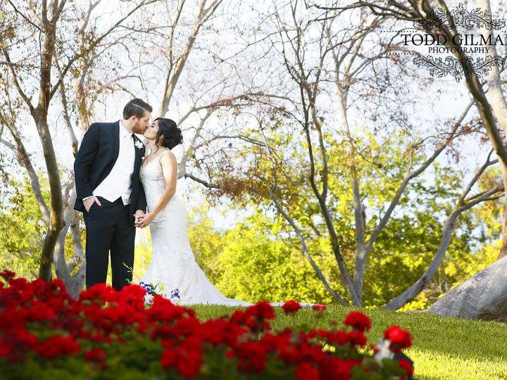 Tmx 1502212565924 Agu396 Lutz, FL wedding photography