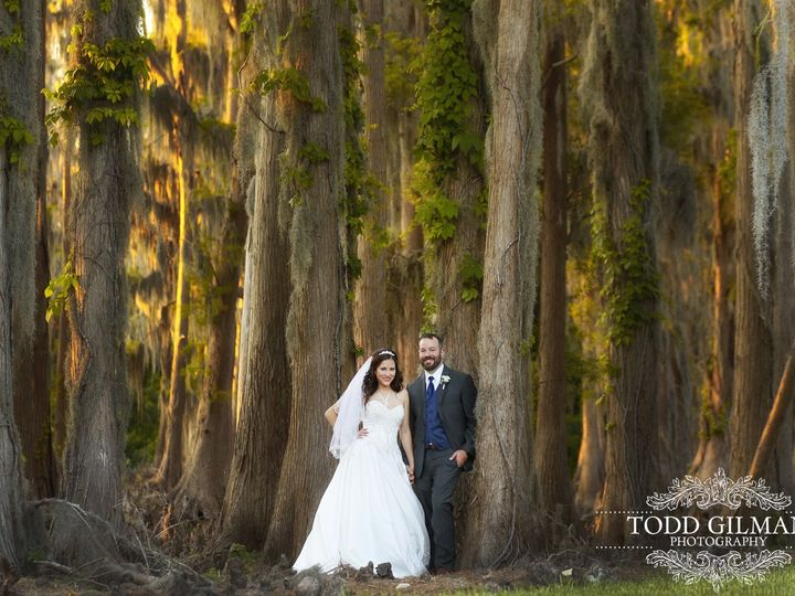 Tmx 1502213384615 Hay488 Lutz, FL wedding photography
