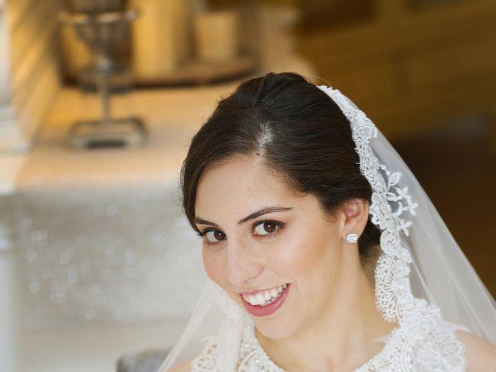 Tmx 1502213797664 Her113 Lutz, FL wedding photography