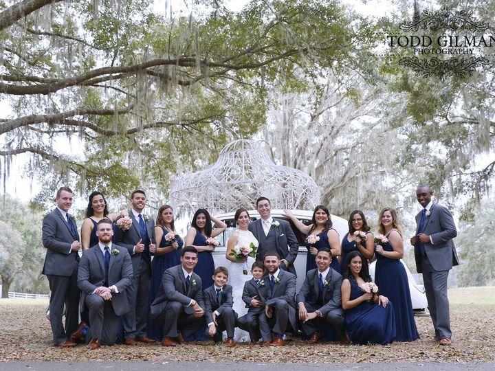 Tmx 1502214316623 Her403 Lutz, FL wedding photography