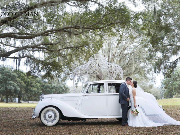 Tmx 1502214328491 Her408 Lutz, FL wedding photography