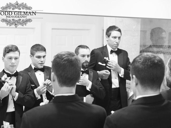 Tmx 1502215577535 Ega067 Lutz, FL wedding photography