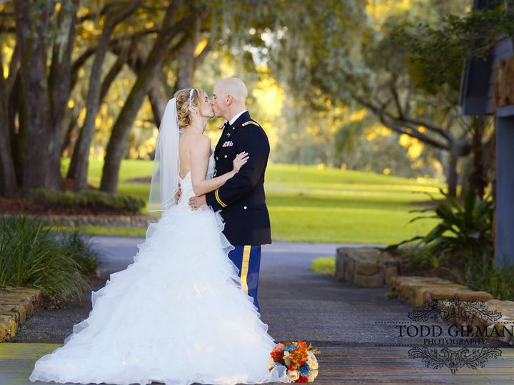 Tmx 1502223267637 Lee423 Lutz, FL wedding photography