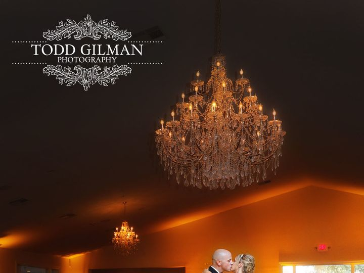 Tmx 1502223365154 Lee459 Lutz, FL wedding photography