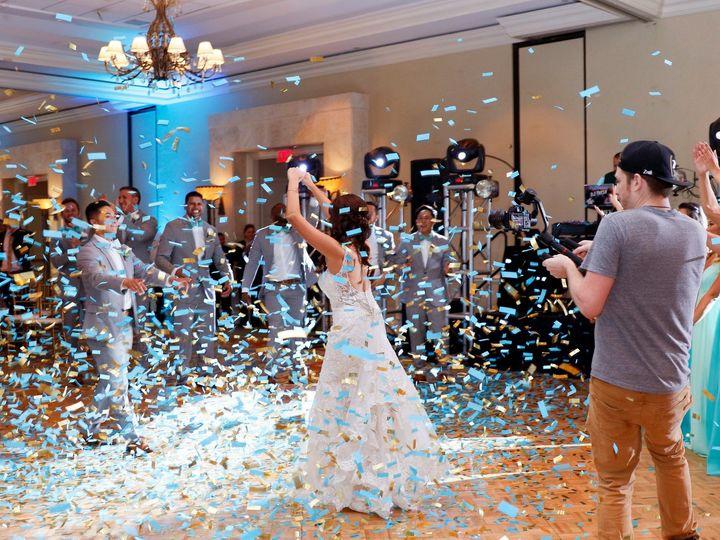 Tmx Agu475 51 52205 1559183972 Lutz, FL wedding photography