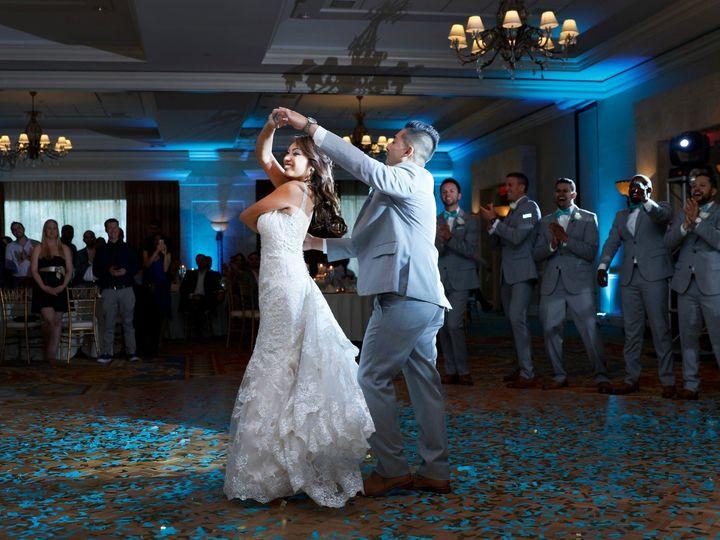 Tmx Agu481 51 52205 1559183972 Lutz, FL wedding photography