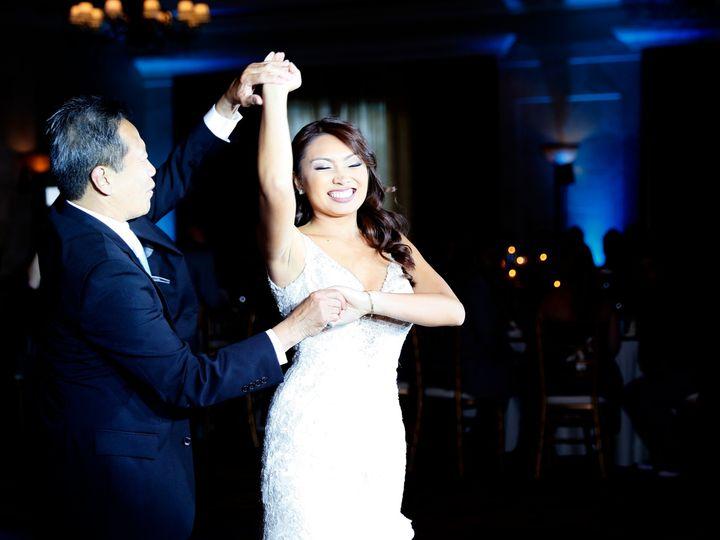 Tmx Agu498 51 52205 1559183979 Lutz, FL wedding photography