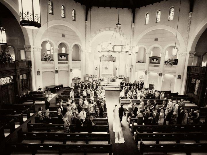 Tmx Ben124 51 52205 1559183982 Lutz, FL wedding photography
